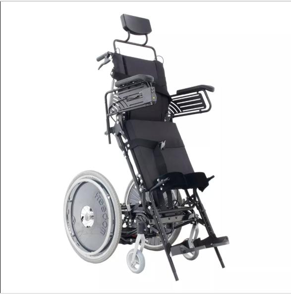 cadeira-de-rodas-stand-up
