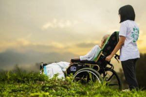 cadeira-rodas-reclinavel