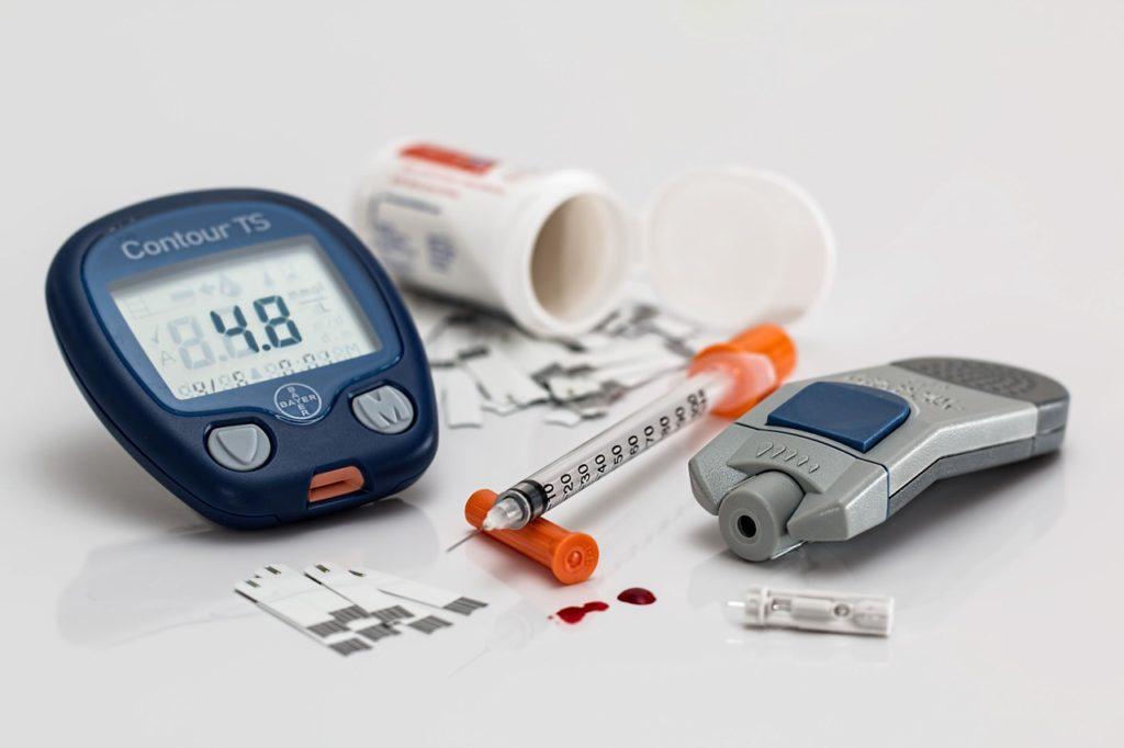 diabetes-cuidados