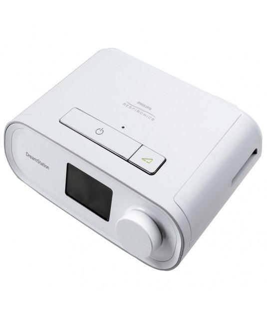 Aparelho CPAP Automático Dreamstation da Philips, Respironics