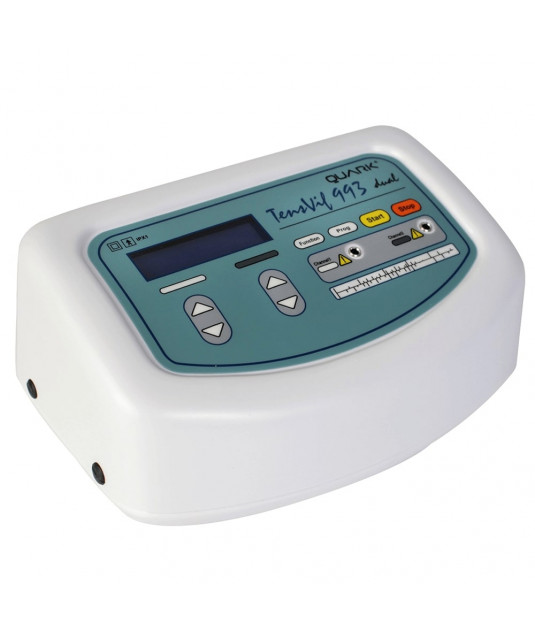 Aparelho para medir pressão arterial